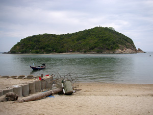 Koh Ma