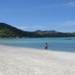 Thong Nai Pan Noi