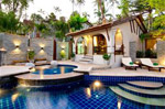 Pool Villa